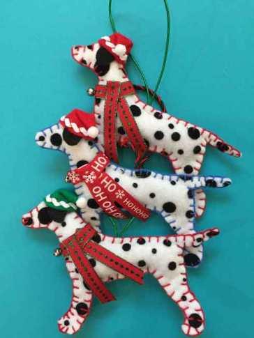 feltdogs_dalmatians