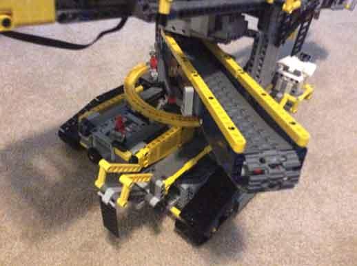 lego_bagger288_belt