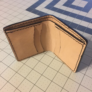veg_tan_leather_wallet_2
