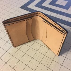 veg_tan_leather_wallet_2