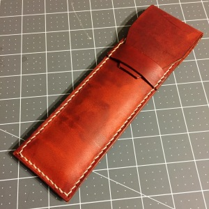 leather_pencil_case