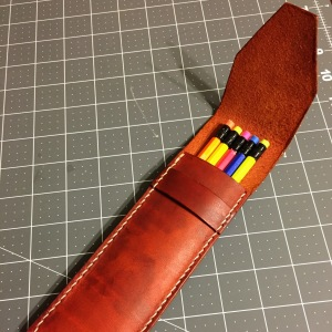 leather_pencil_case_2