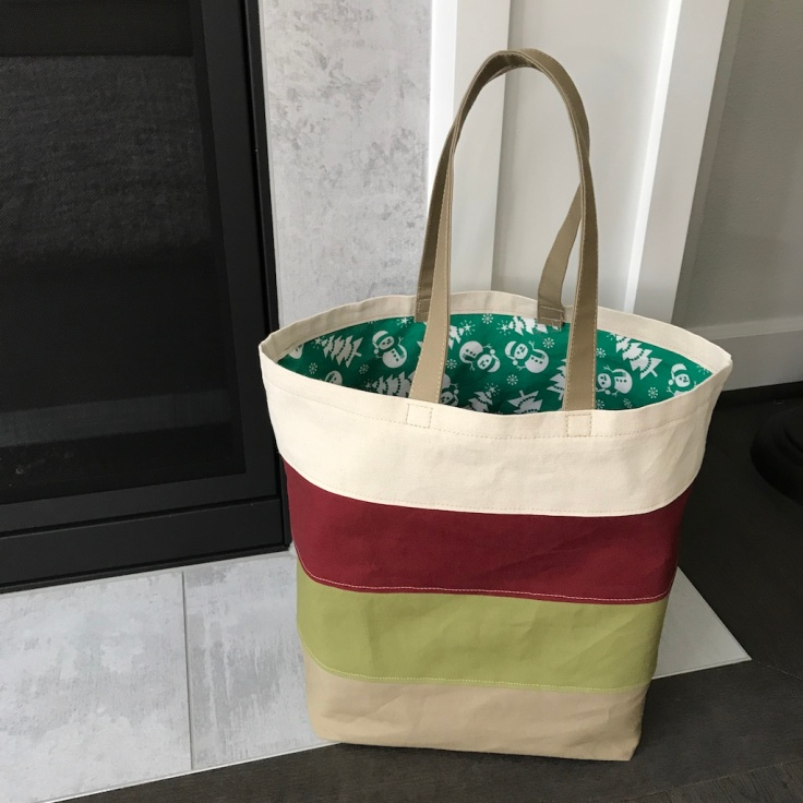 canvas_christmas_tote_bag