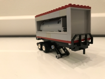 lego_container_with_trailer