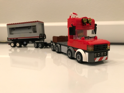 lego_heavy_container_truck