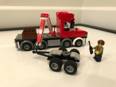 lego_heavy_container_truck_at_work