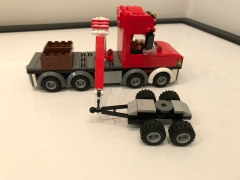lego_heavy_container_truck_separated