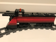 lego_snowplow_side_view