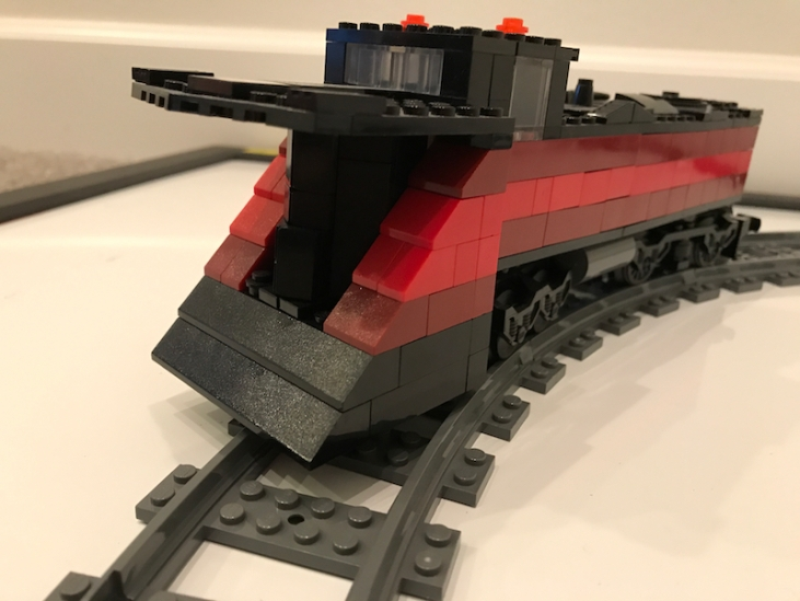 lego_snowplow_train