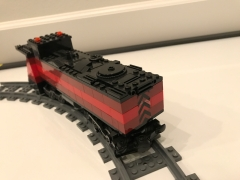 lego_snowplow_train_back_view