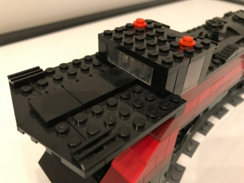 lego_snowplow_train_top_view