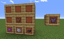 minecraft_crafting_for_middle_purple_robe