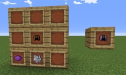 minecraft_crafting_for_top_robe