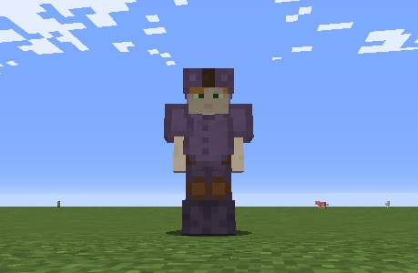 minecraft_purple_robe