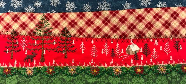 embroidery_cabine_trees