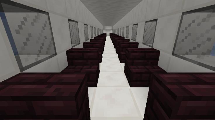 Concorde_Interior
