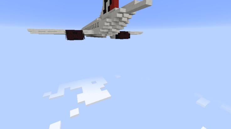 ConcordeBack