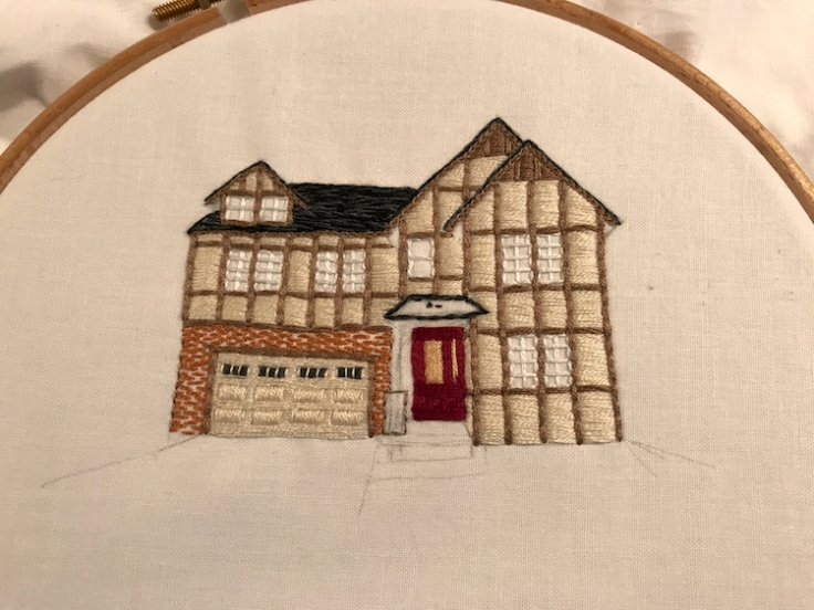 house_embroidery_draft1