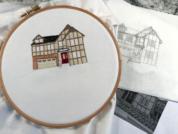 house_embroidery_sketch