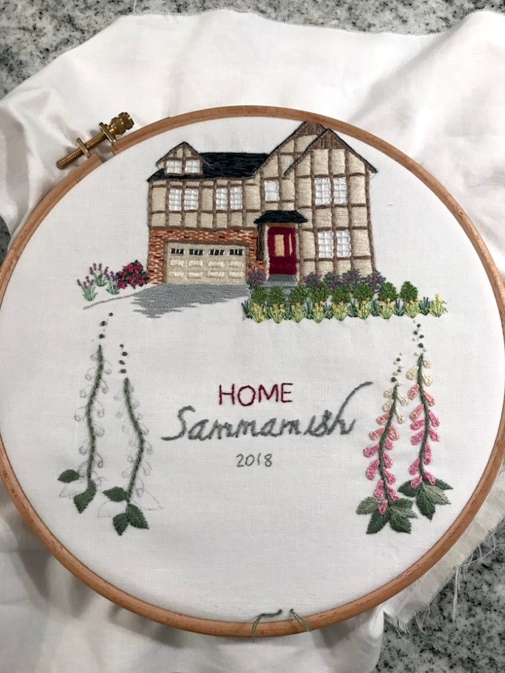 House_embroidery_sammamish2