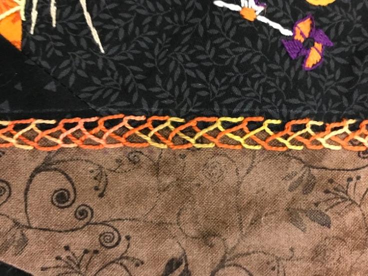 tast_36_plaited_feather_stitch