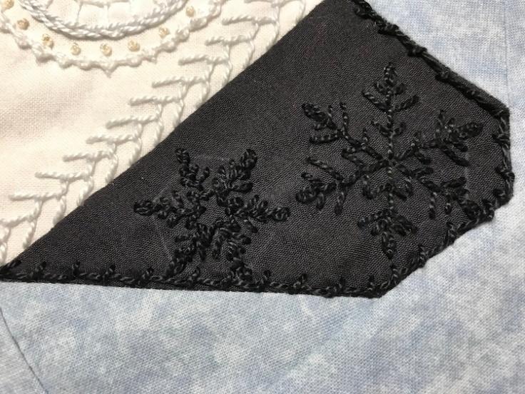 tast_43_coral_stitch