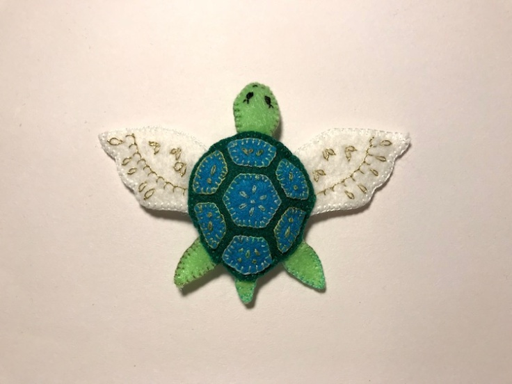 turtle_dove_christmas_ornament