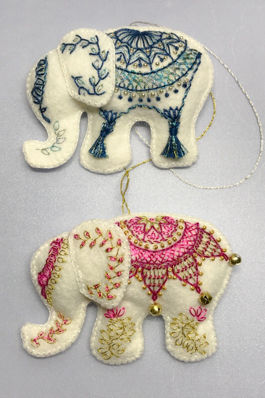 elephant_embroidery_2018_1