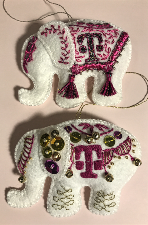 t-mobile_elephants_embroidery